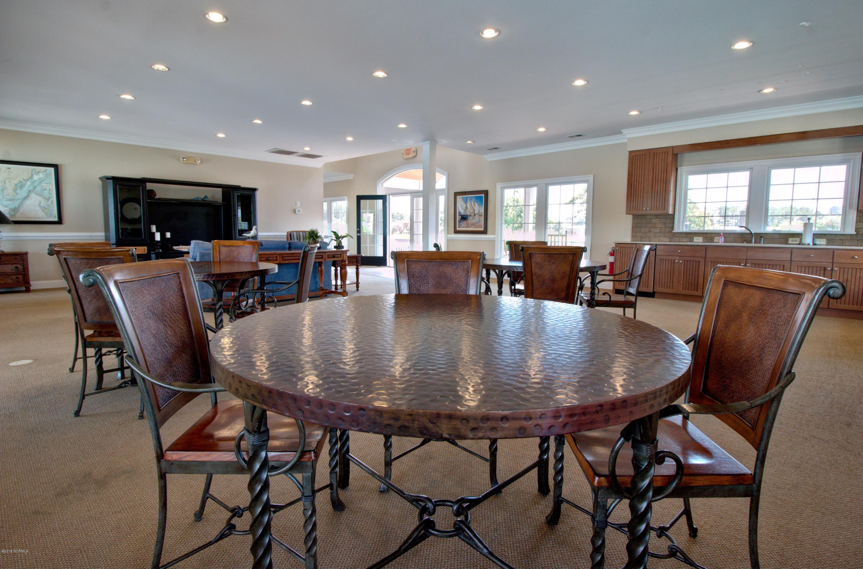 Lot 79 Olde Farm Road, Morehead City, North Carolina 28557, ,Residential land,For sale,Olde Farm,100194905