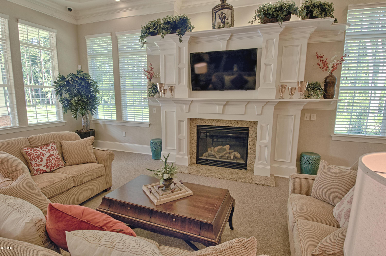15 Worksop, Rocky Mount, North Carolina 27804, ,Residential land,For sale,Worksop,100195230