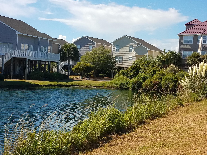 167 Via Old Sound Boulevard, Ocean Isle Beach, North Carolina 28469, ,Residential land,For sale,Via Old Sound,100195633