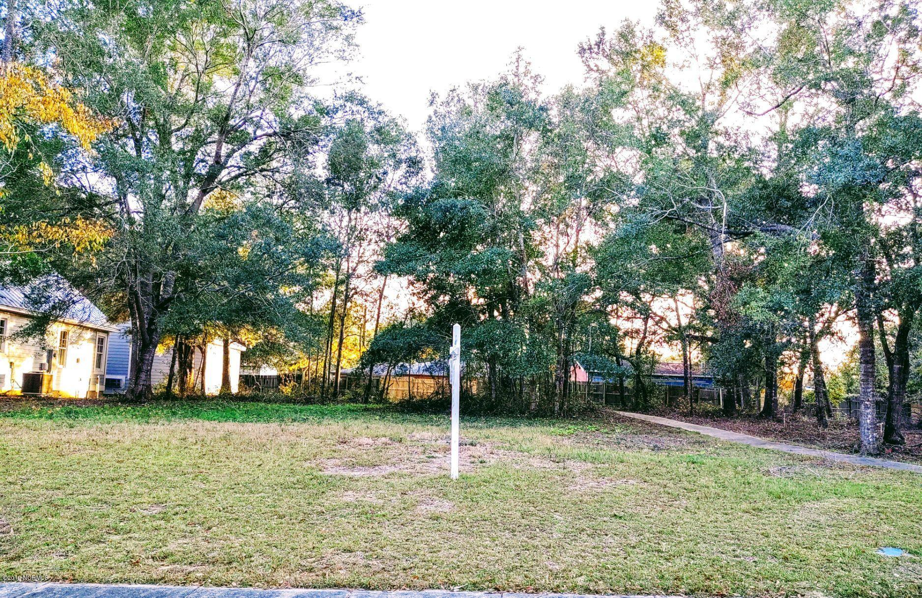 305 Fire Fly Lane, Southport, North Carolina 28461, ,Residential land,For sale,Fire Fly,100148363