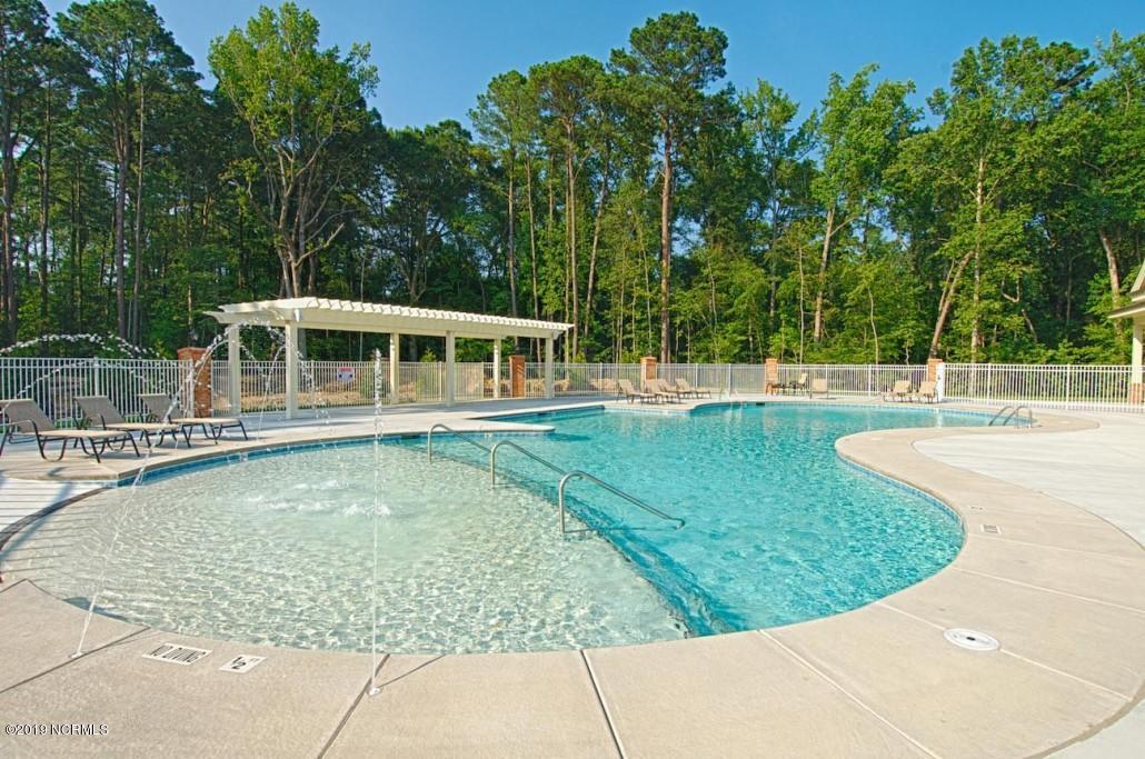 53 Hoylake, Rocky Mount, North Carolina 27804, ,Residential land,For sale,Hoylake,100194480