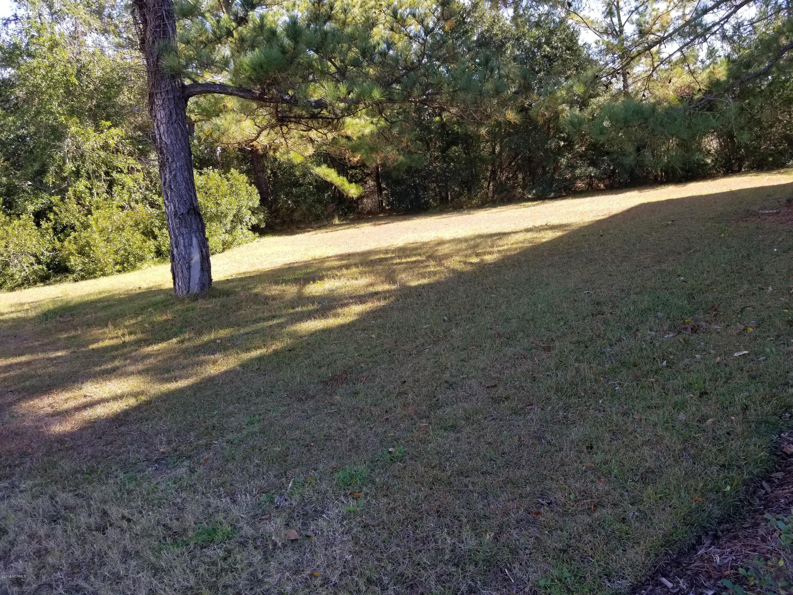 4621 Island Drive, North Myrtle Beach, South Carolina 29582, ,Residential land,For sale,Island,100195354