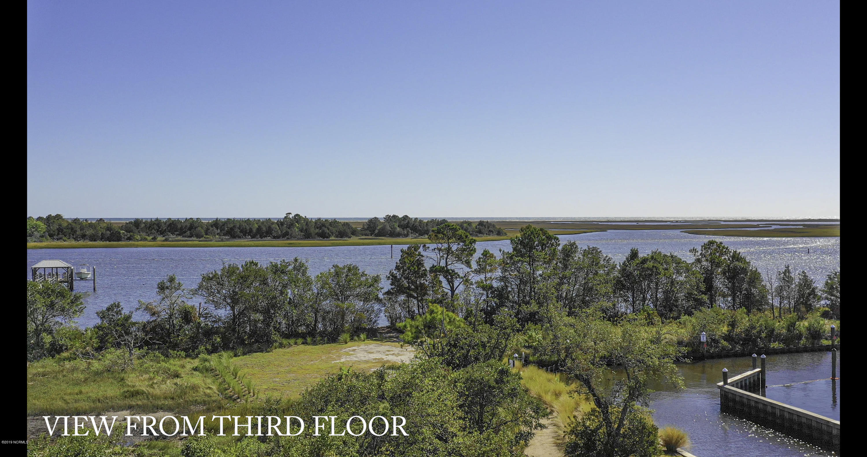 5908 Nautical Isle Court, Wilmington, North Carolina 28409, ,Undeveloped,For sale,Nautical Isle,100194387