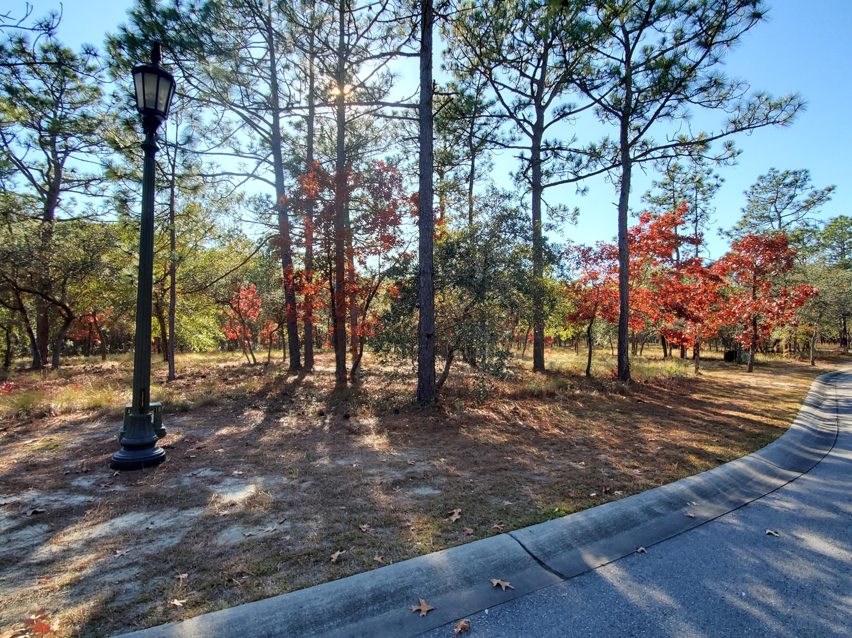 3593 Concordia Avenue, Supply, North Carolina 28462, ,Residential land,For sale,Concordia,100195712
