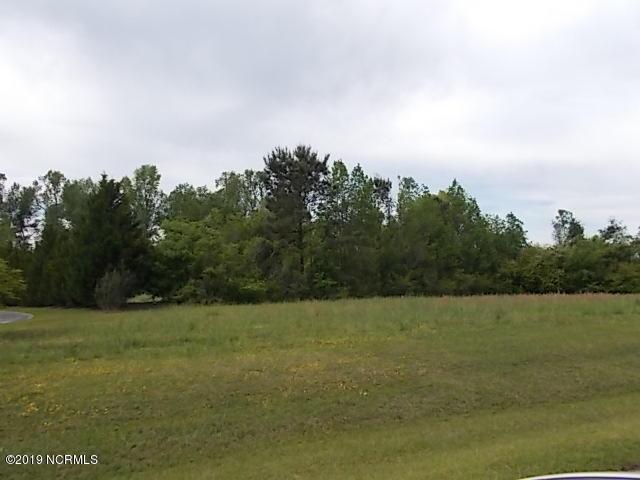 321 Waterfall Lane, Whiteville, North Carolina 28472, ,Residential land,For sale,Waterfall,100196862