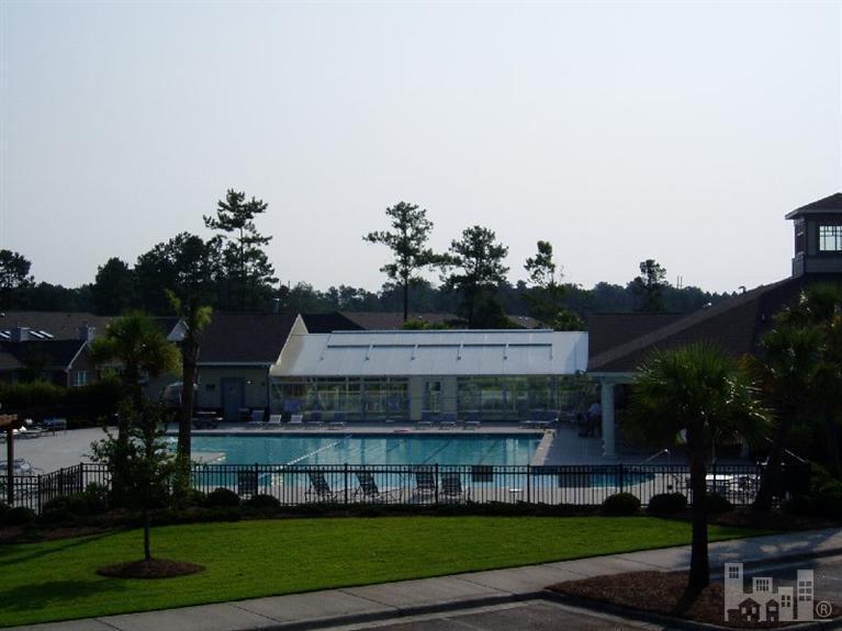 1513 Grandiflora Drive, Leland, North Carolina 28451, ,Residential land,For sale,Grandiflora,100196528