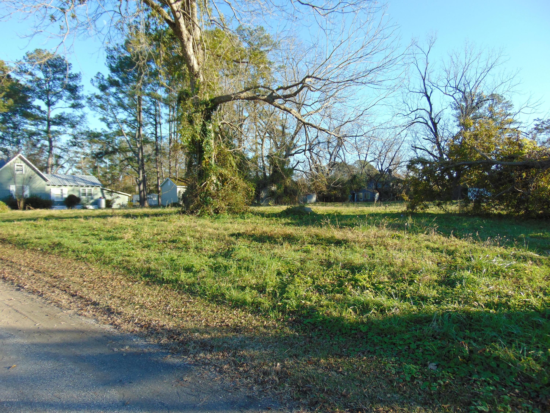 1 Lot Bridge Street, Aurora, North Carolina 27806, ,Residential land,For sale,Bridge,100196877