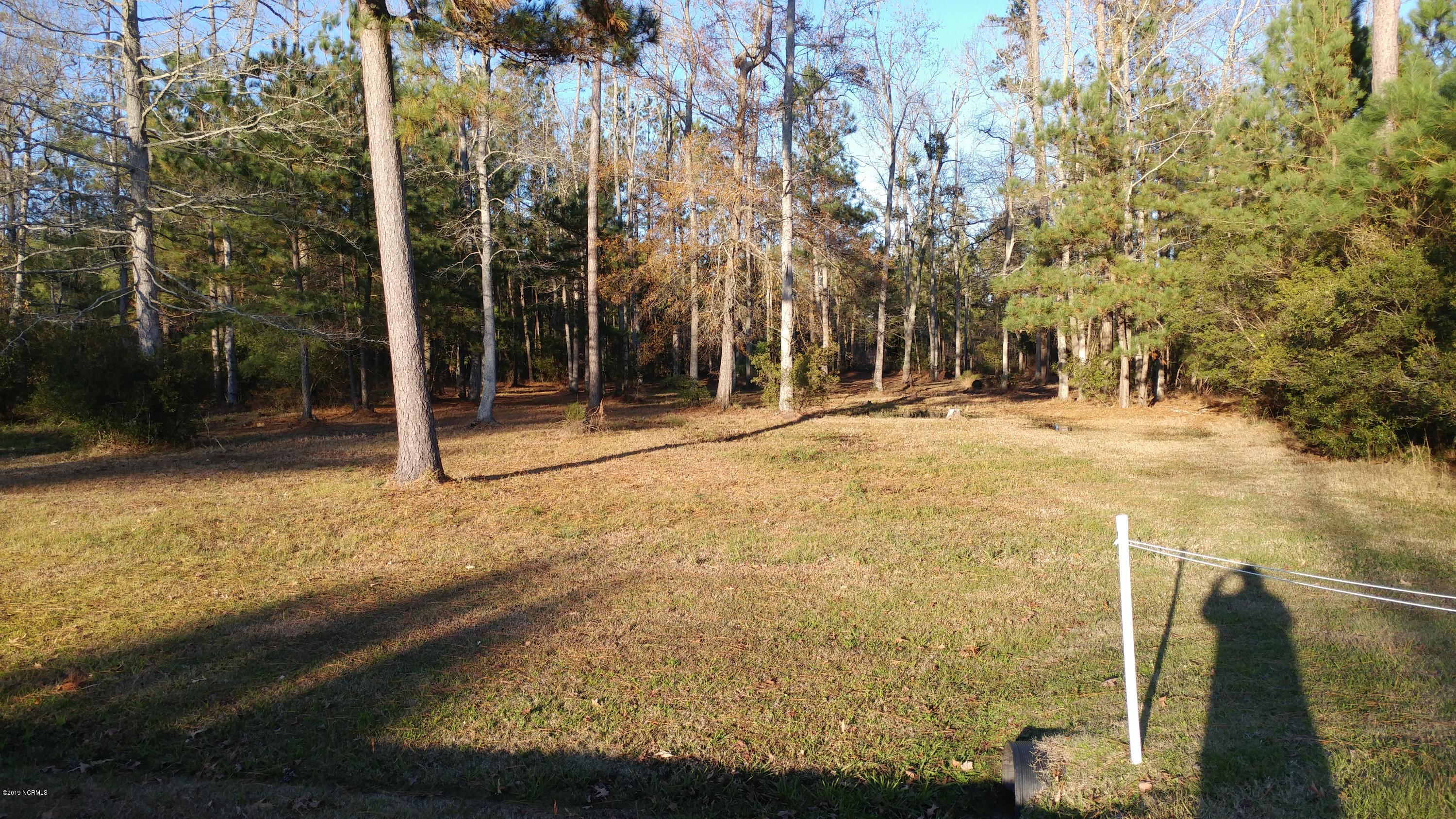 Lot 92 Dowry Creek, Belhaven, North Carolina 27810, ,Residential land,For sale,Dowry,100197122