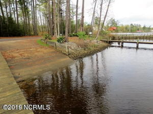Lot 47 Bayview Drive, Chocowinity, North Carolina 27817, ,Residential land,For sale,Bayview,100197351