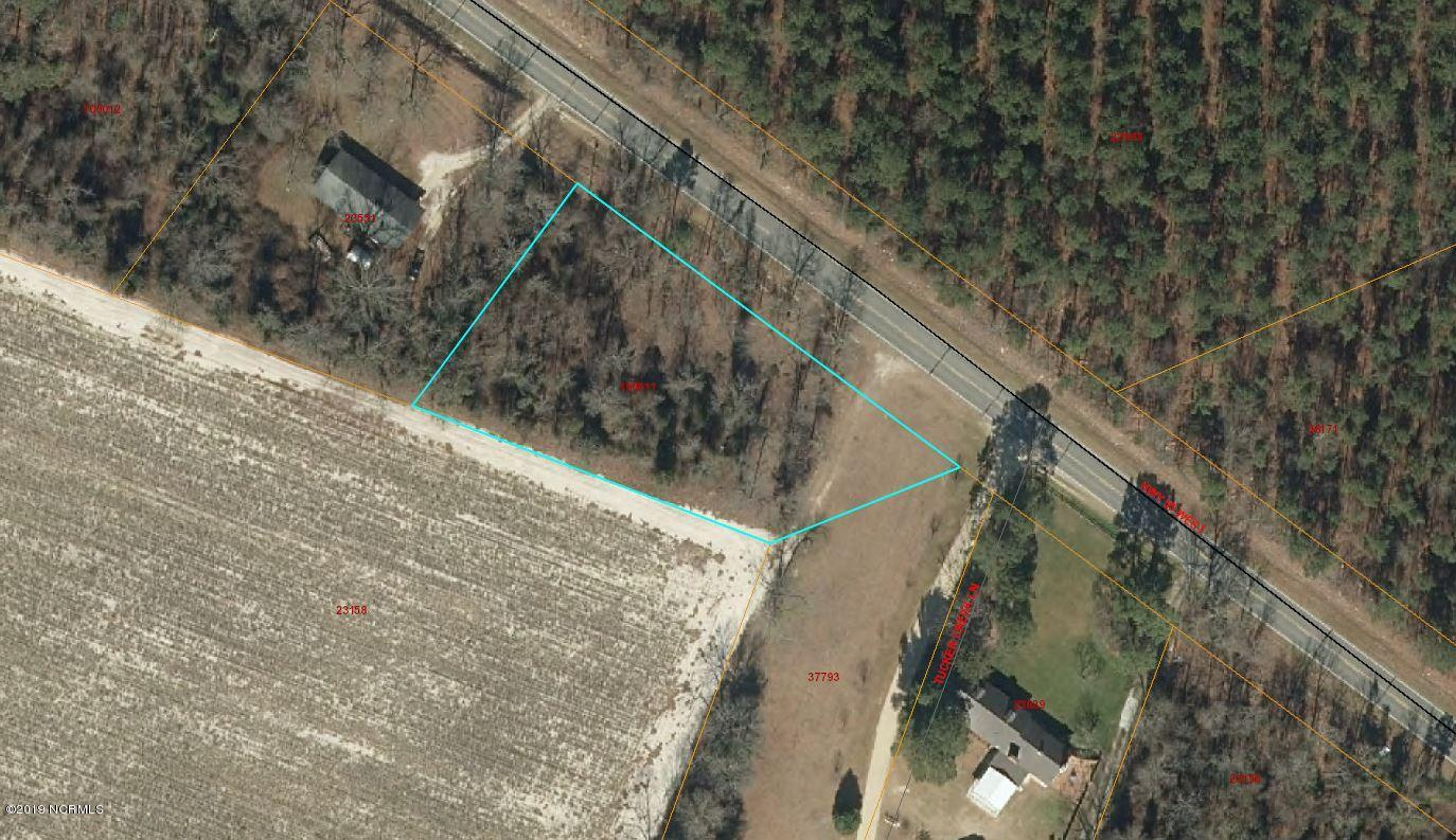Lot #1 Hwy 55, Seven Springs, North Carolina 28578, ,Residential land,For sale,Hwy 55,100026973