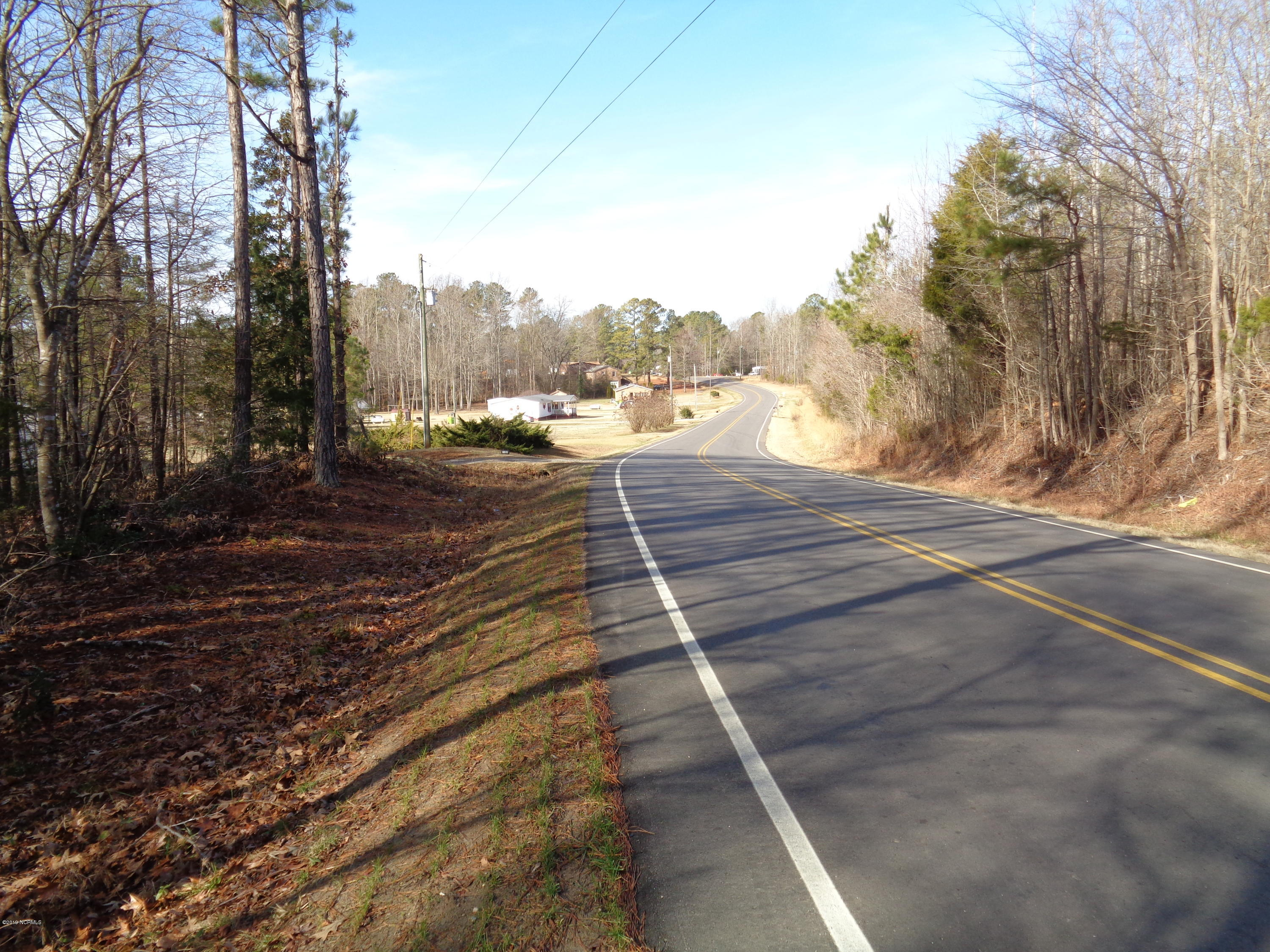 000 Medoc Mountain Road, Hollister, North Carolina 27844, ,Residential land,For sale,Medoc Mountain,100197398