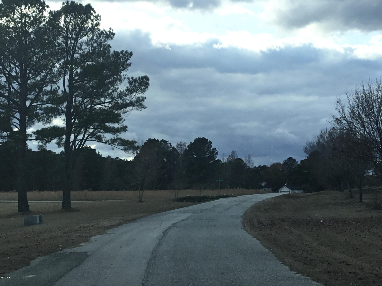 186 Laguna, Pink Hill, North Carolina 28572, ,Residential land,For sale,Laguna,100197784