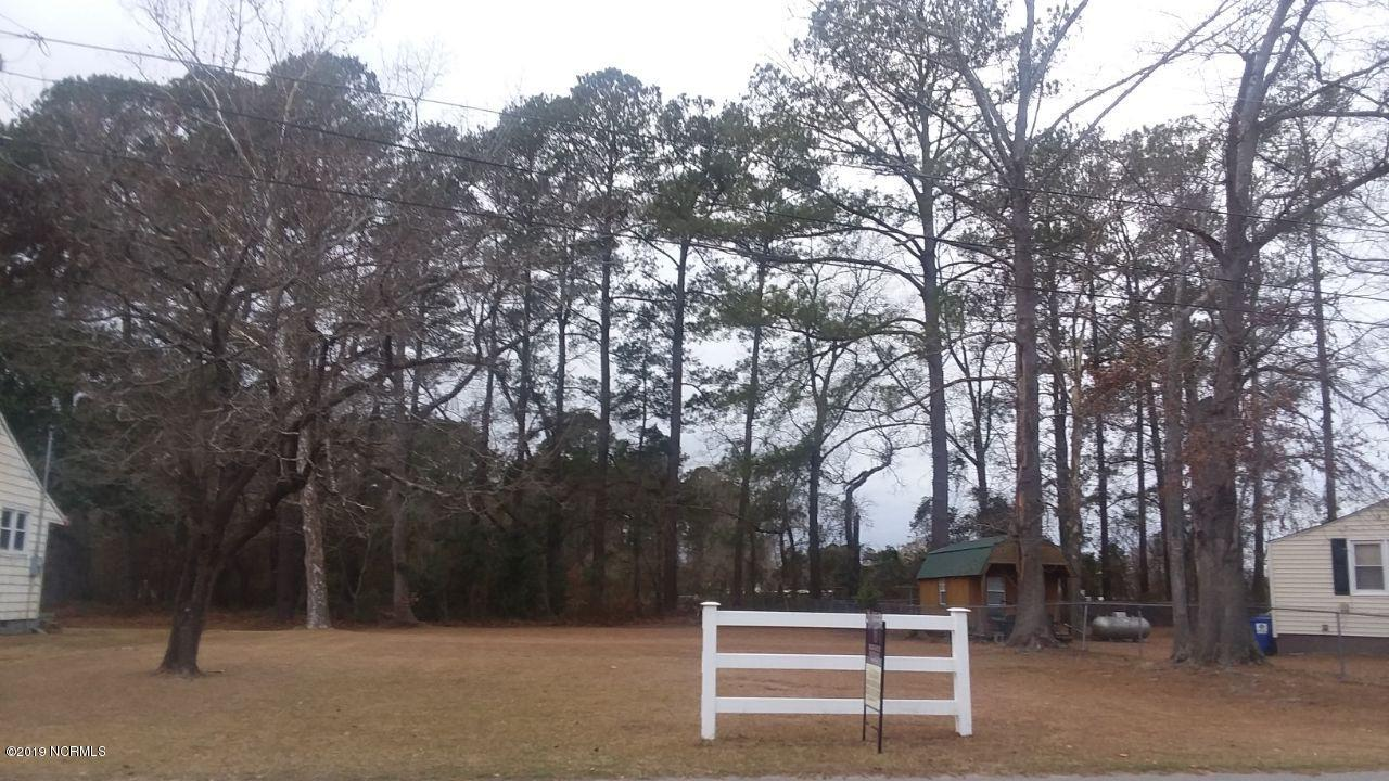 6914 Westwood Drive, Grifton, North Carolina 28530, ,Residential land,For sale,Westwood,100197691