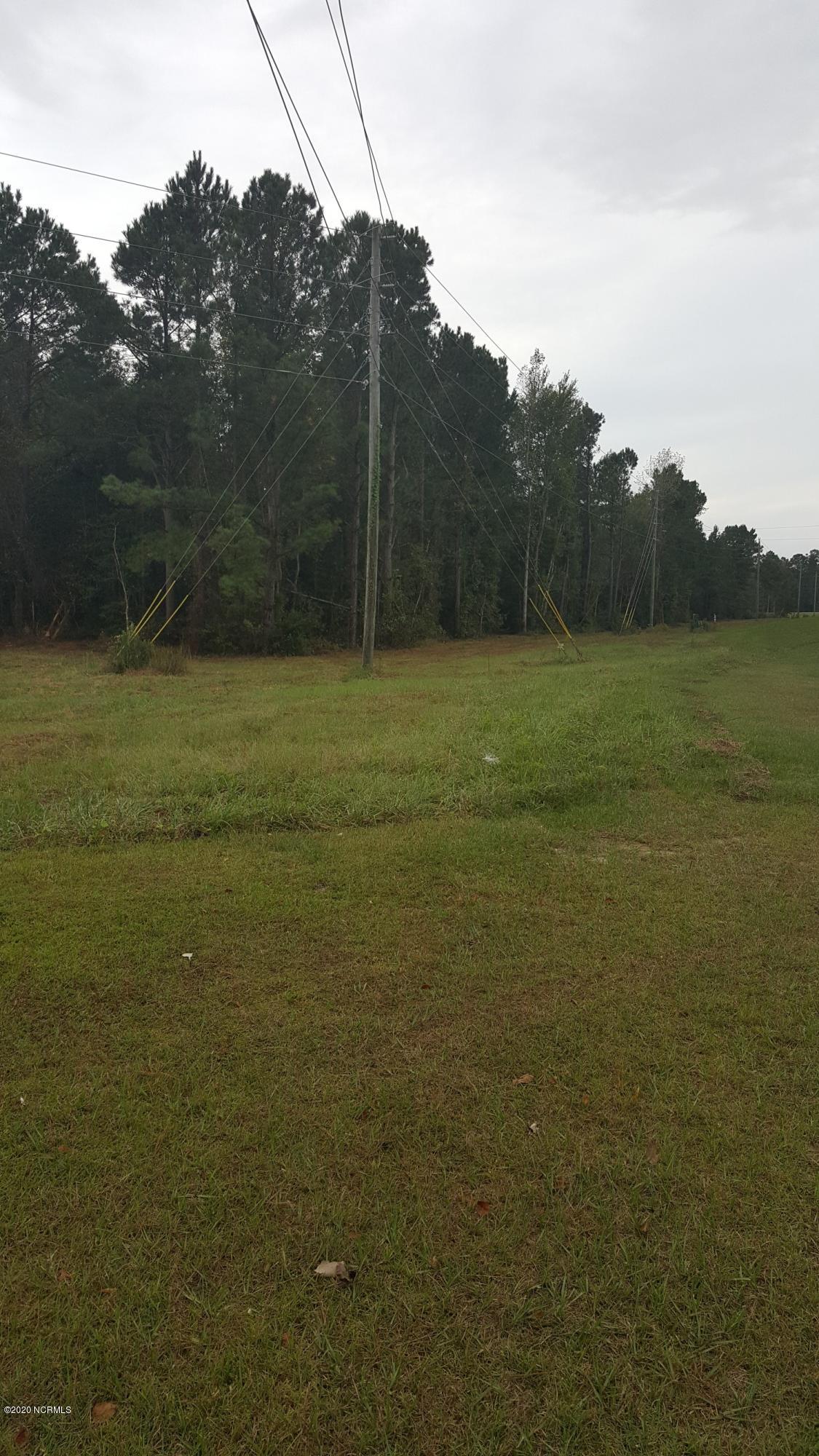 0 George II Highway, Winnabow, North Carolina 28479, ,Residential land,For sale,George II,100197976