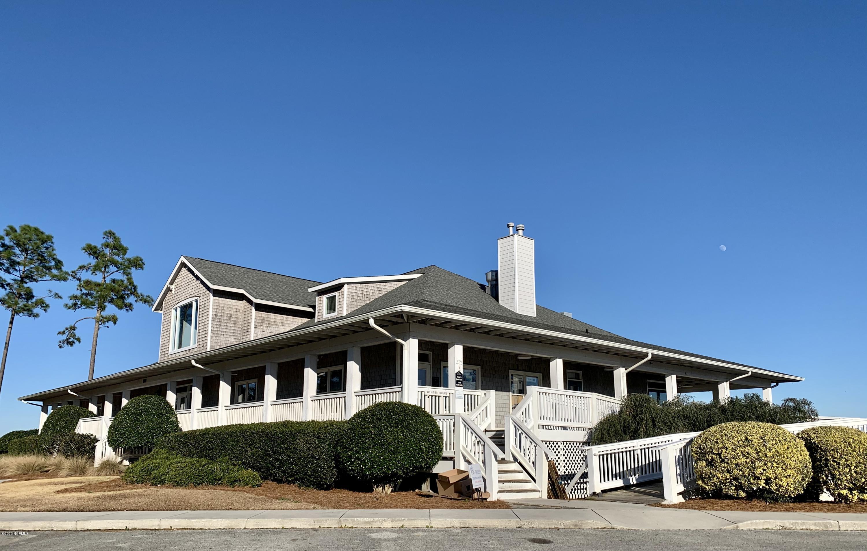 428 Laurel Valley Drive, Shallotte, North Carolina 28470, ,Residential land,For sale,Laurel Valley,100198382