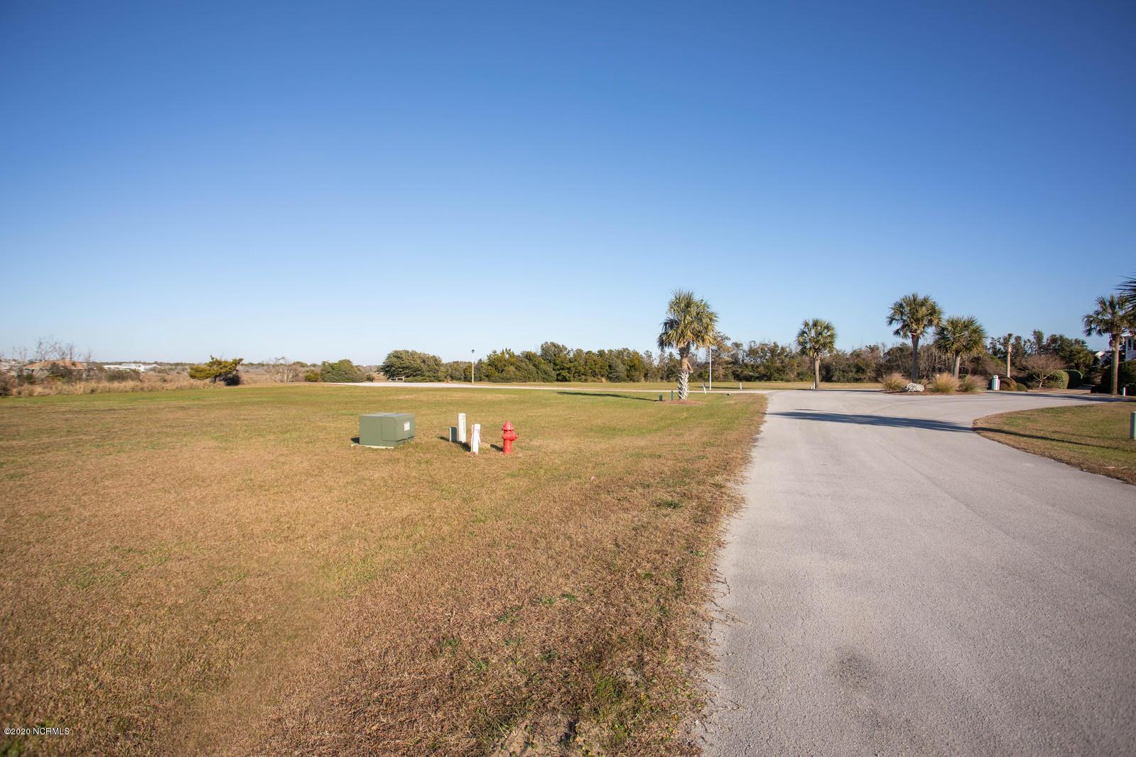 47 Sailview Drive, North Topsail Beach, North Carolina 28460, ,Residential land,For sale,Sailview,100198446