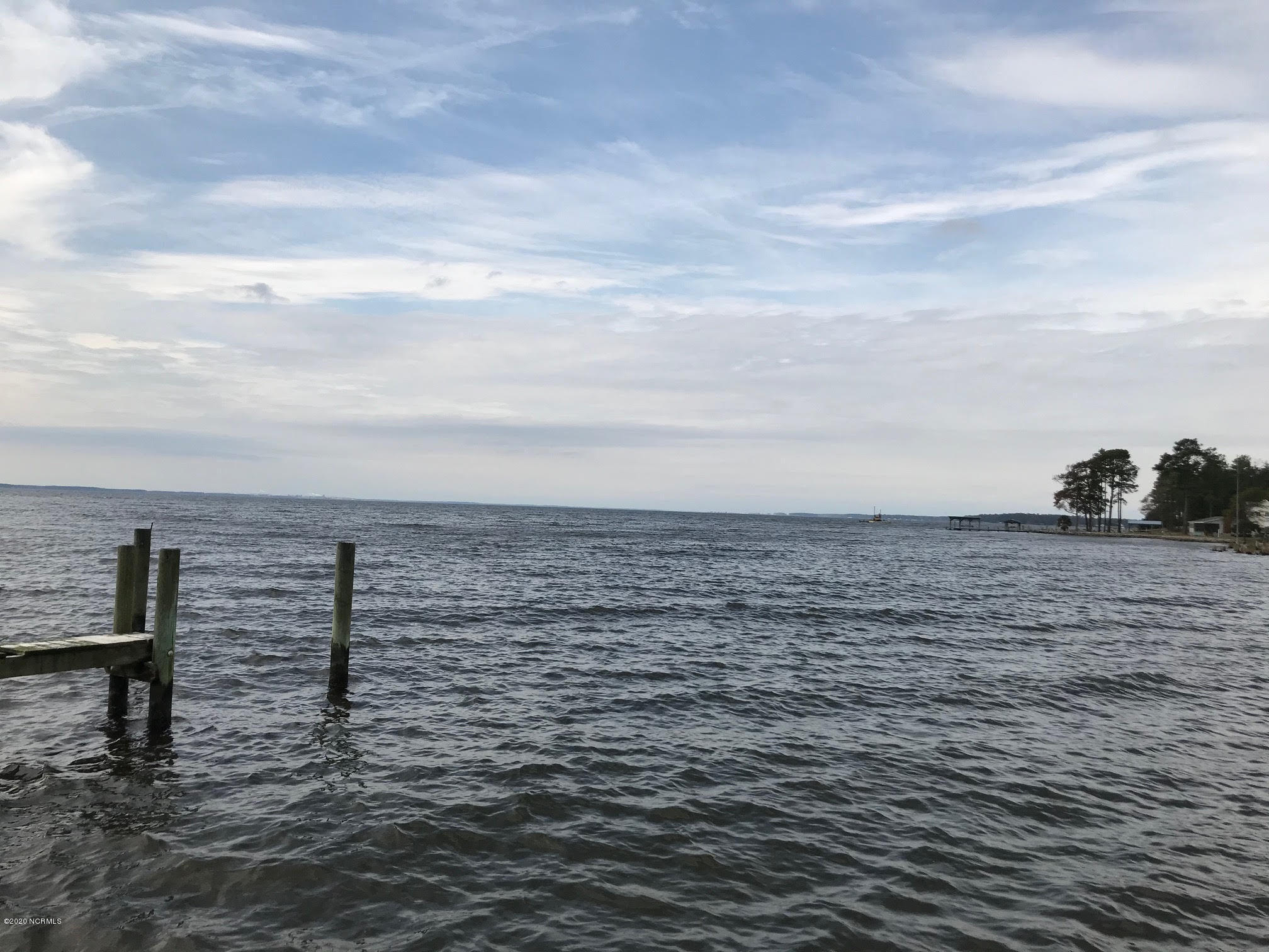 Lot 13 Old Pamlico Beach Road, Belhaven, North Carolina 27810, ,Residential land,For sale,Old Pamlico Beach,100183385