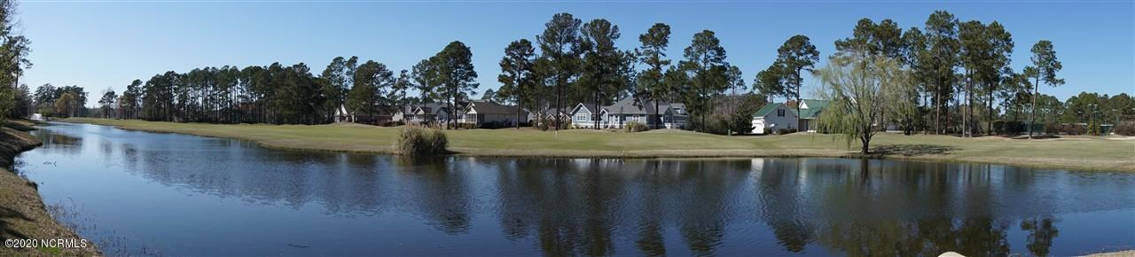 406 Middleton Drive, Calabash, North Carolina 28467, ,Residential land,For sale,Middleton,100198996