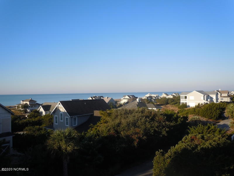 17 Indian Blanket Court, Bald Head Island, North Carolina 28461, ,Residential land,For sale,Indian Blanket,100199291
