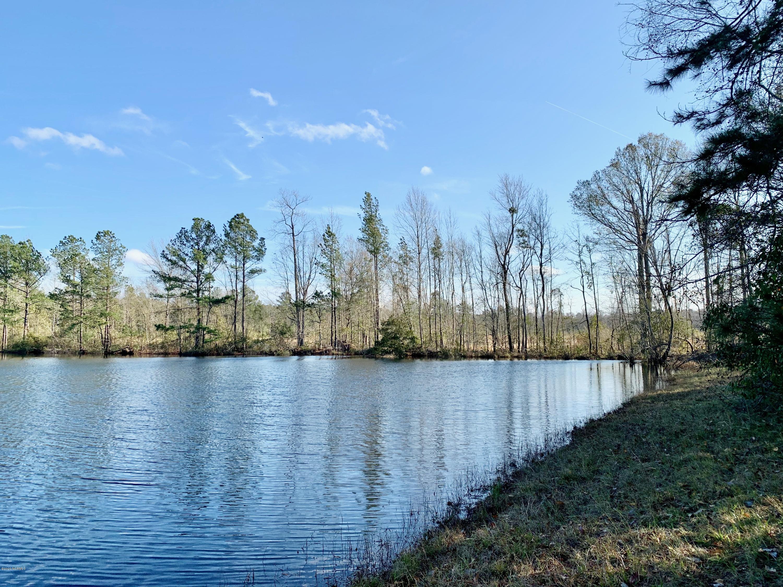 0 Hwy 117, Burgaw, North Carolina 28425, ,Residential land,For sale,Hwy 117,100199284