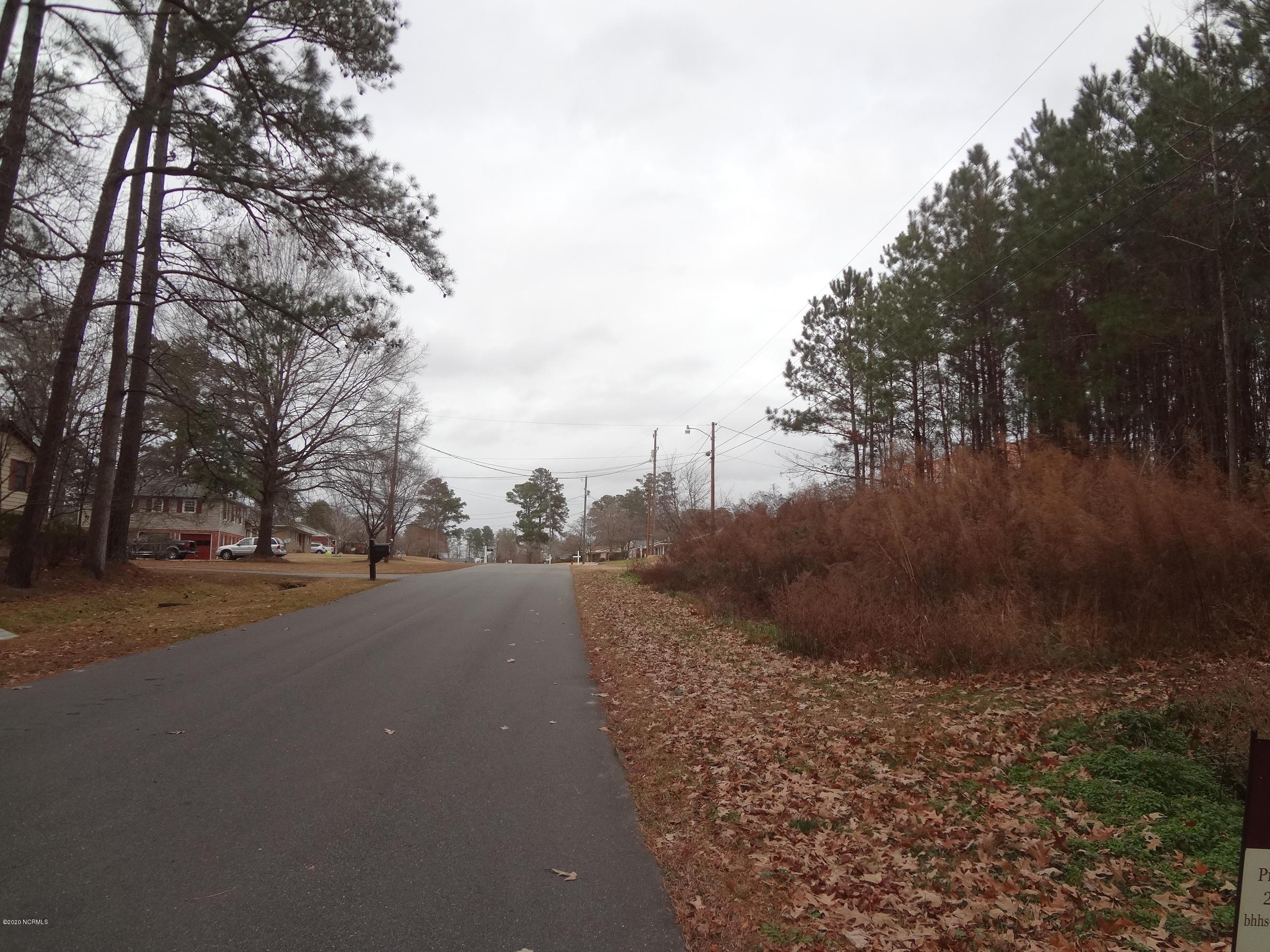 64 Niblick Road, Grifton, North Carolina 28530, ,Residential land,For sale,Niblick,100142117