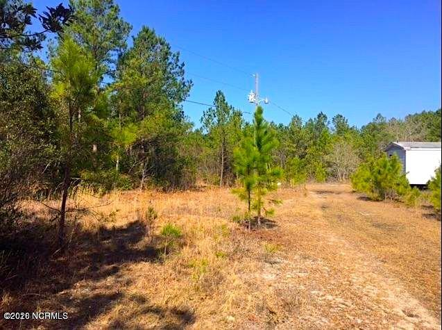 1345/1347 Highway 172, Sneads Ferry, North Carolina 28460, ,Undeveloped,For sale,Highway 172,100115929