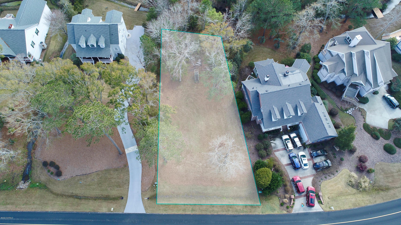 3195 Beaver Creek Drive, Southport, North Carolina 28461, ,Residential land,For sale,Beaver Creek,100200119
