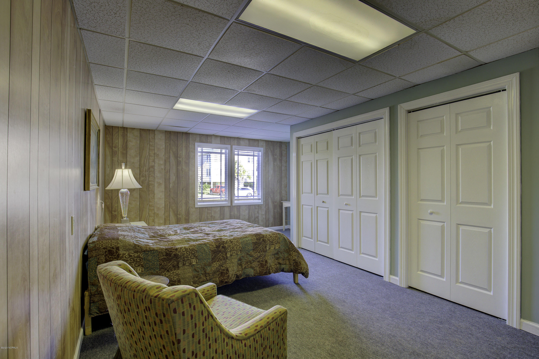 1203 Shore Drive, Surf City, North Carolina 28445, 4 Bedrooms Bedrooms, 9 Rooms Rooms,2 BathroomsBathrooms,Townhouse,For sale,Shore,100200224