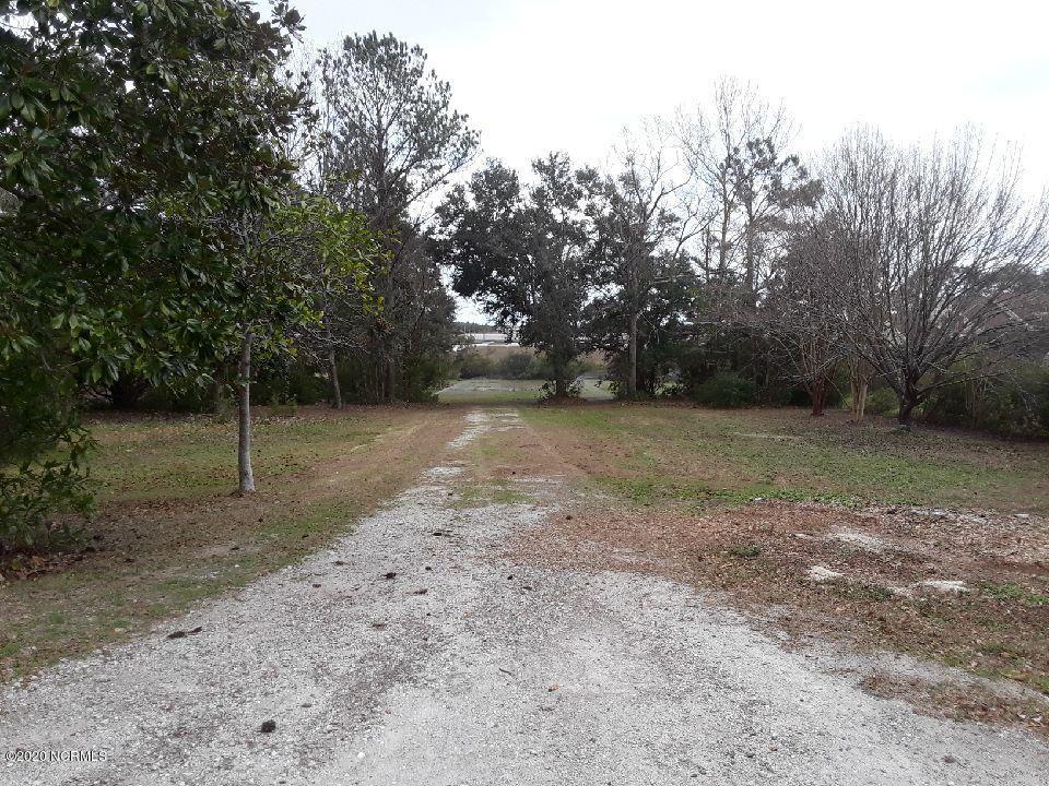 332 Seabreeze Boulevard, Wilmington, North Carolina 28409, ,Residential land,For sale,Seabreeze,100194851