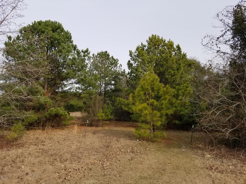 12 Riverwatch Drive, Kinston, North Carolina 28504, ,Residential land,For sale,Riverwatch,100200960