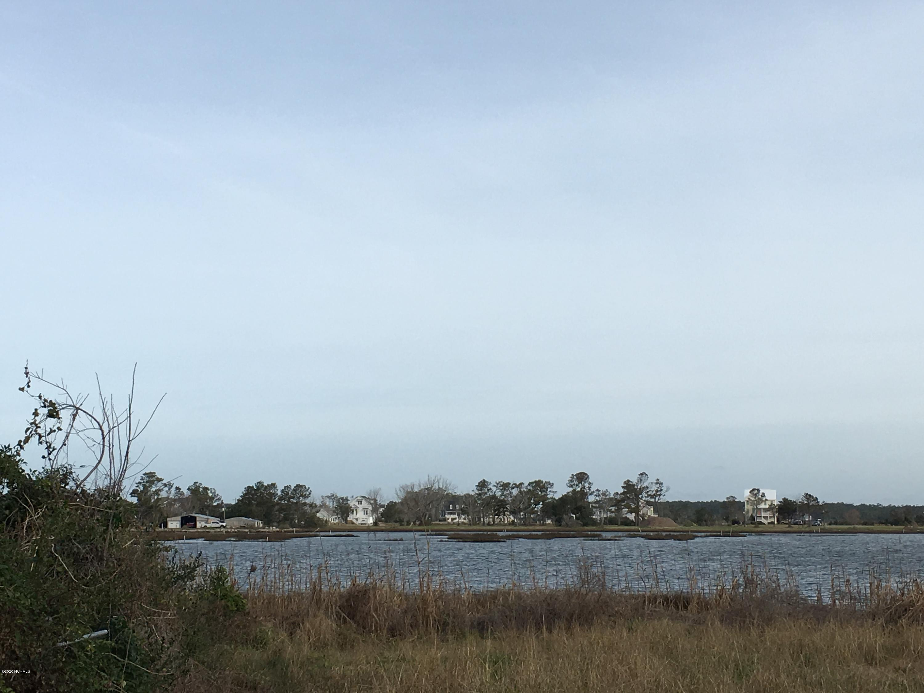 1504 Avery Street, Morehead City, North Carolina 28557, ,Residential land,For sale,Avery,100201027