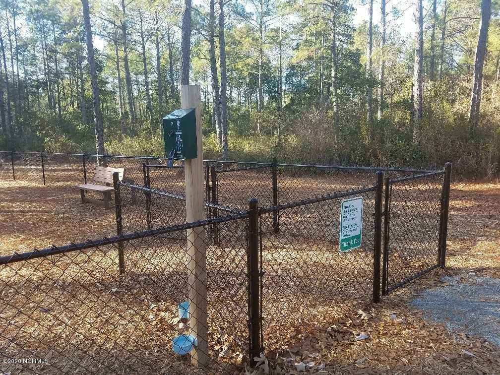 112 Chickory Lane, Minnesott Beach, North Carolina 28510, ,Residential land,For sale,Chickory,100201317