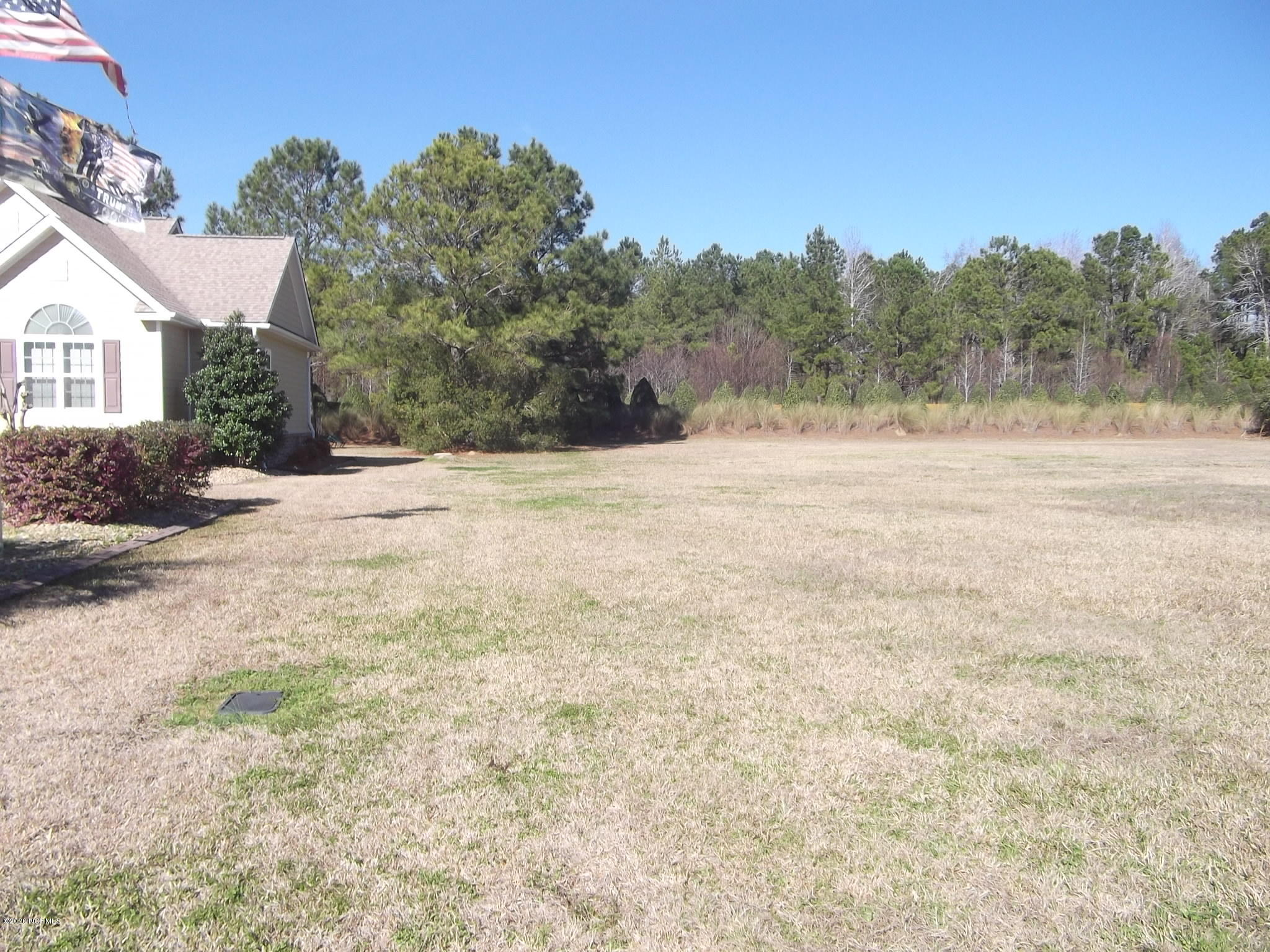 8864 Pickens Place, Calabash, North Carolina 28467, ,Residential land,For sale,Pickens,100201379