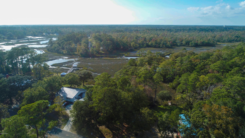 1505 Gurganus Road, Shallotte, North Carolina 28470, ,Residential land,For sale,Gurganus,100189788