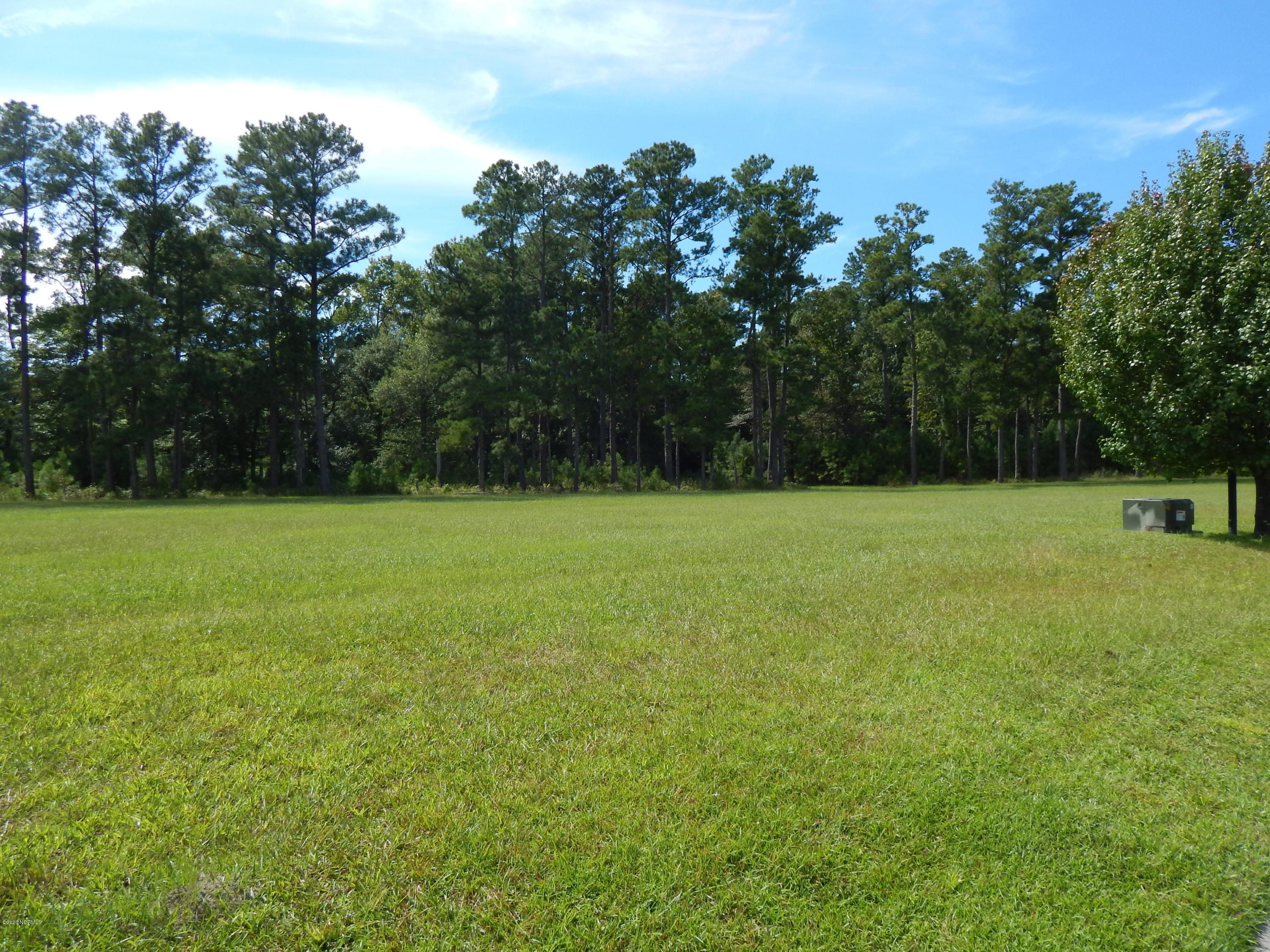 101 Bare Foot Court, Havelock, North Carolina 28532, ,Residential land,For sale,Bare Foot,100204422