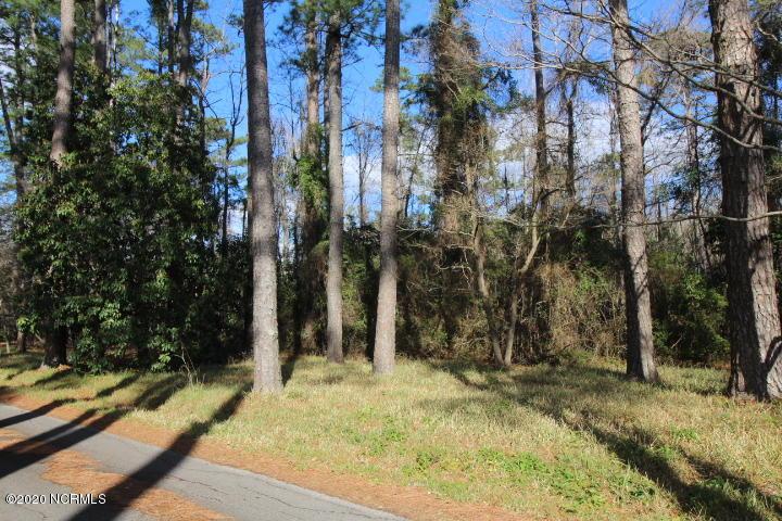 1013 Michael Drive, New Bern, North Carolina 28560, ,Residential land,For sale,Michael,100201520