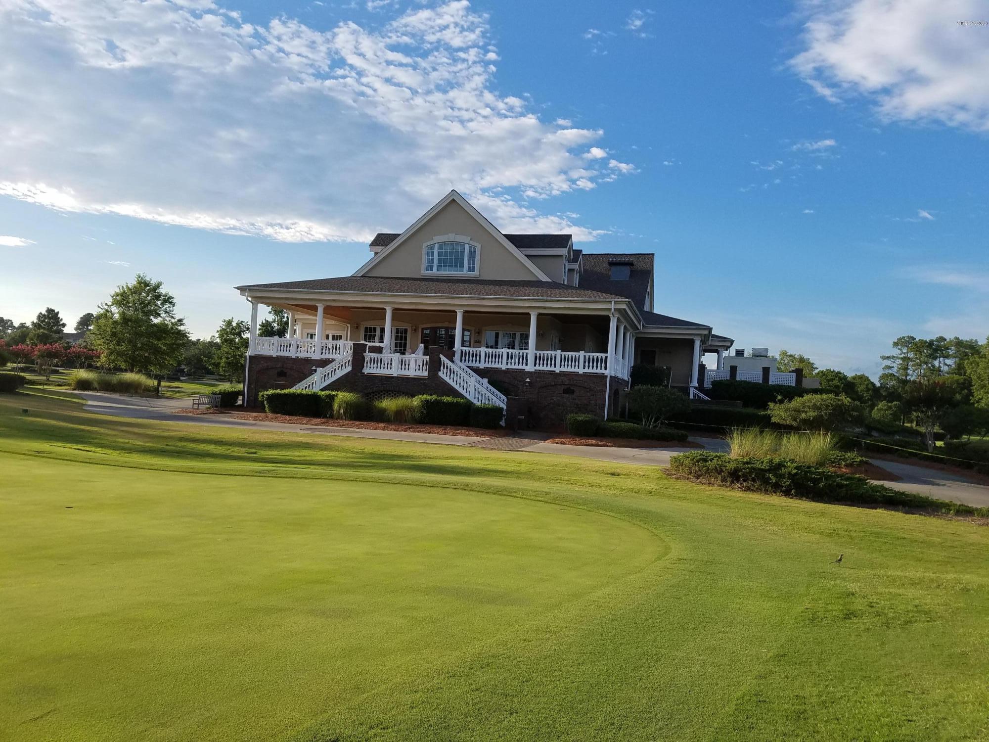 6605 Dunrobin Point, Ocean Isle Beach, North Carolina 28469, ,Residential land,For sale,Dunrobin,100201861