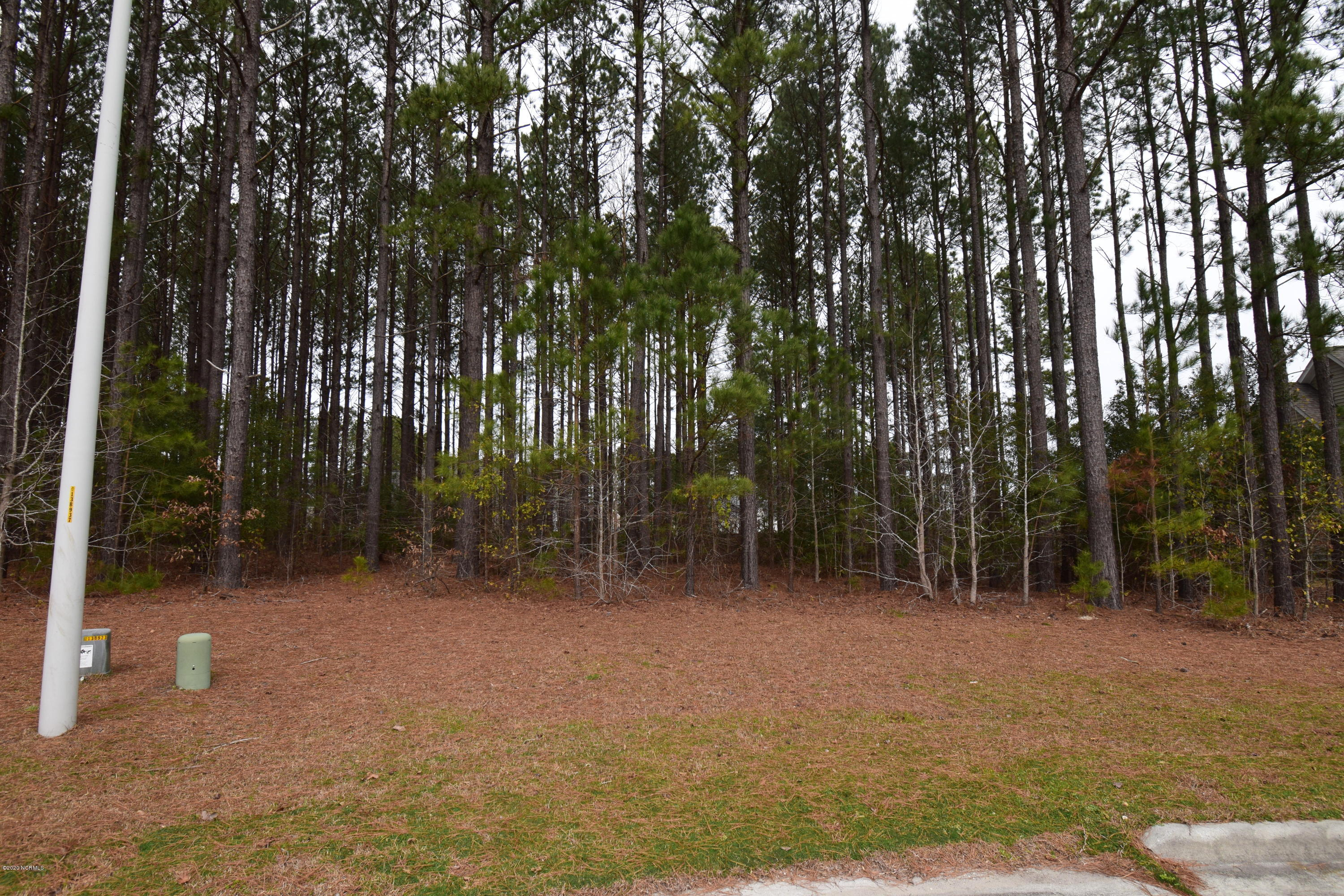 144 Staffordshire Drive, New Bern, North Carolina 28562, ,Residential land,For sale,Staffordshire,100202887