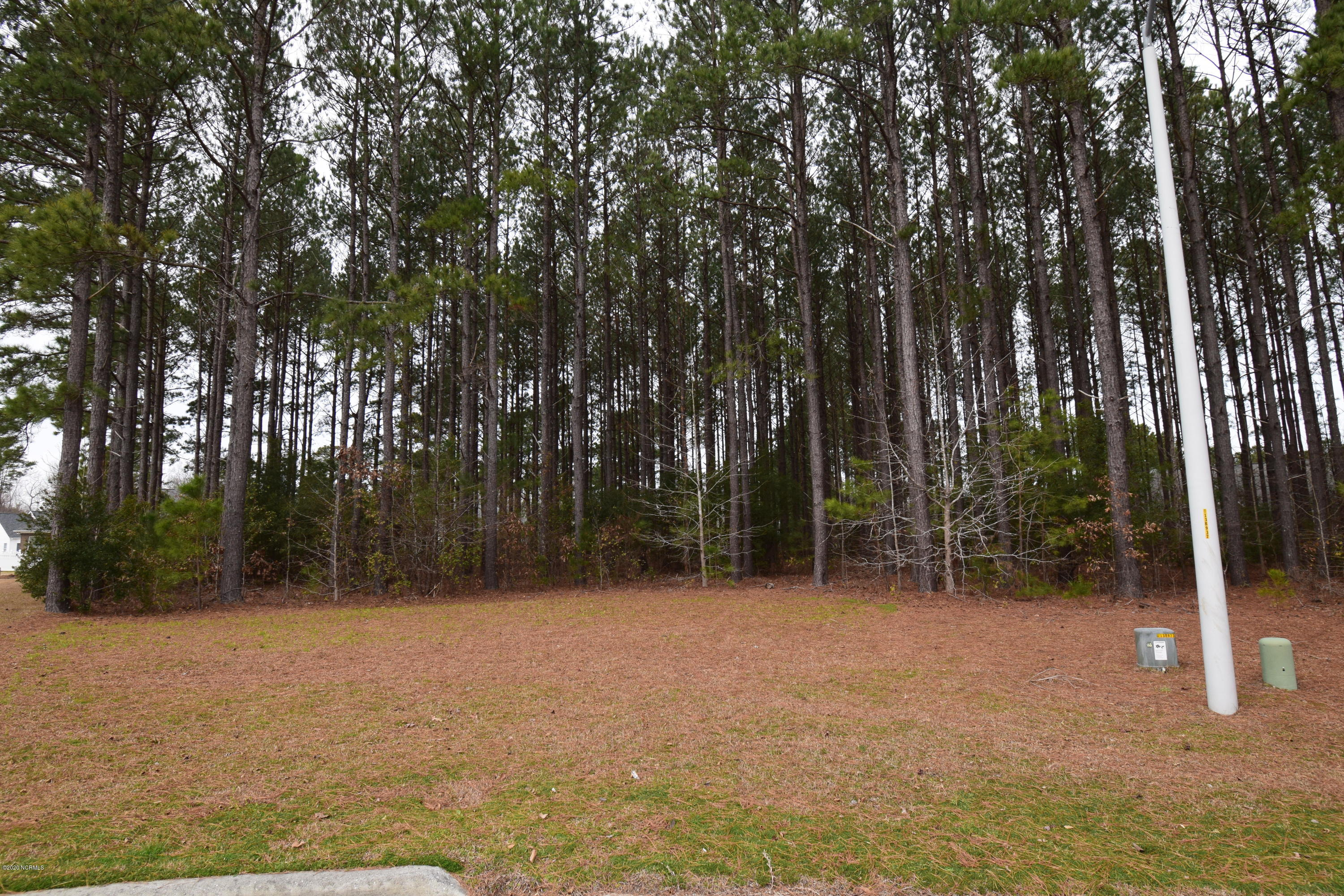 146 Staffordshire Drive, New Bern, North Carolina 28562, ,Residential land,For sale,Staffordshire,100202888