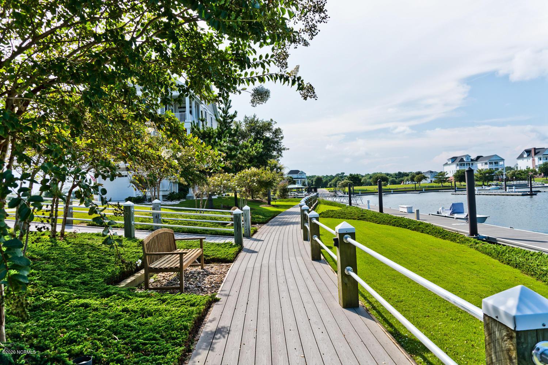 224 Colleton Square, Newport, North Carolina 28570, ,Residential land,For sale,Colleton,100202398