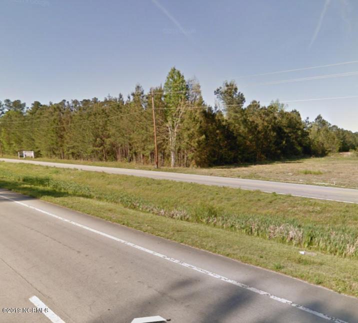 4024 Us Highway 70, New Bern, North Carolina 28560, ,Undeveloped,For sale,Us Highway 70,100202551