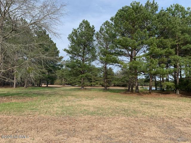 155 Cedar Point Drive, Wallace, North Carolina 28466, ,Residential land,For sale,Cedar Point,100202913