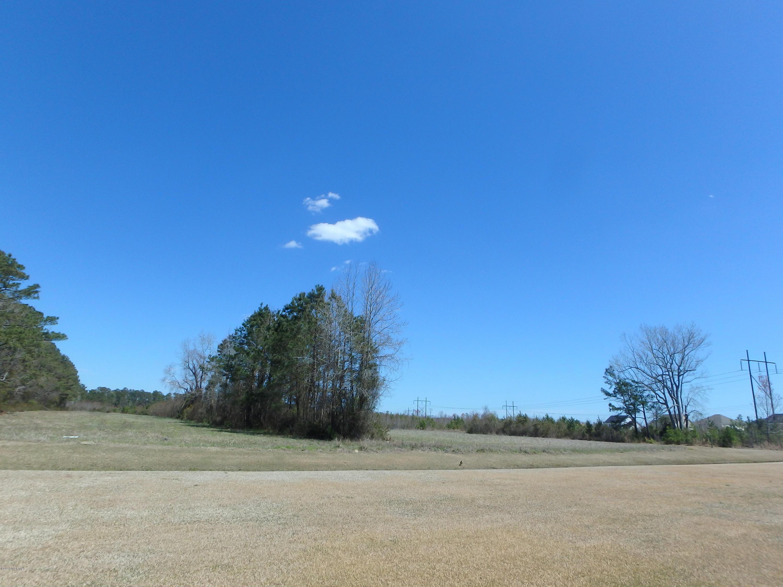 1494 Rocky Run Road, Jacksonville, North Carolina 28546, ,Residential land,For sale,Rocky Run,100202988
