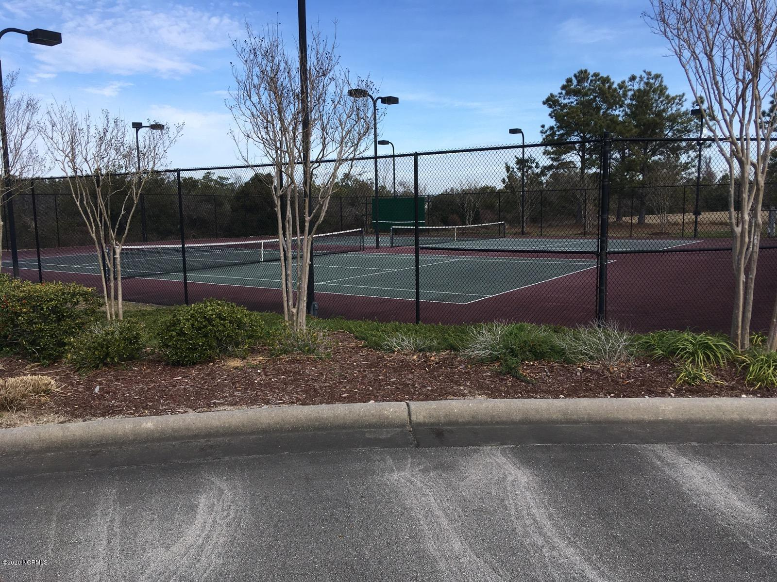 833 Cannonsgate Drive, Newport, North Carolina 28570, ,Residential land,For sale,Cannonsgate,100203077