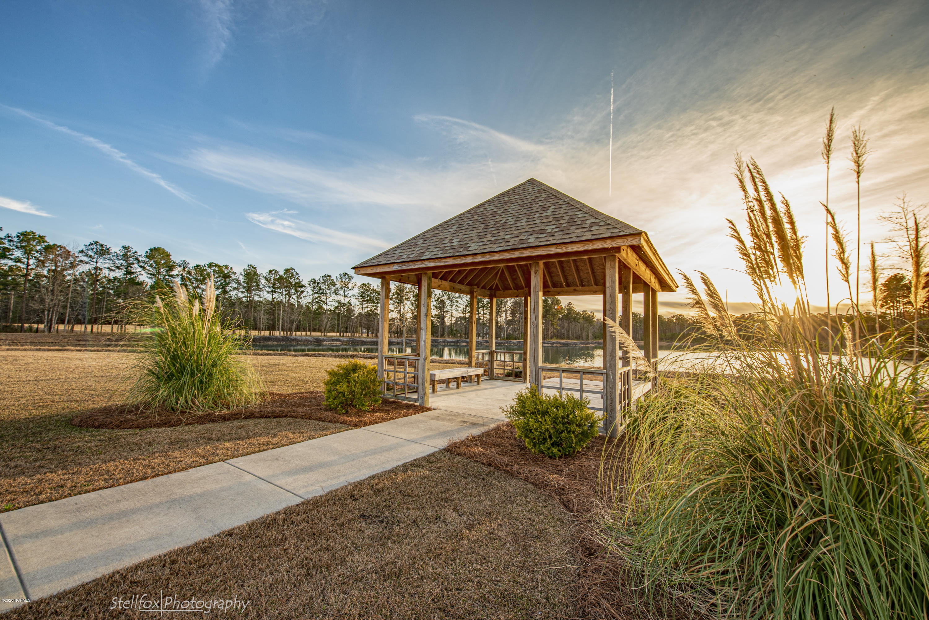 4064 Reunion Pointe Lane, New Bern, North Carolina 28562, ,Residential land,For sale,Reunion Pointe,100203156