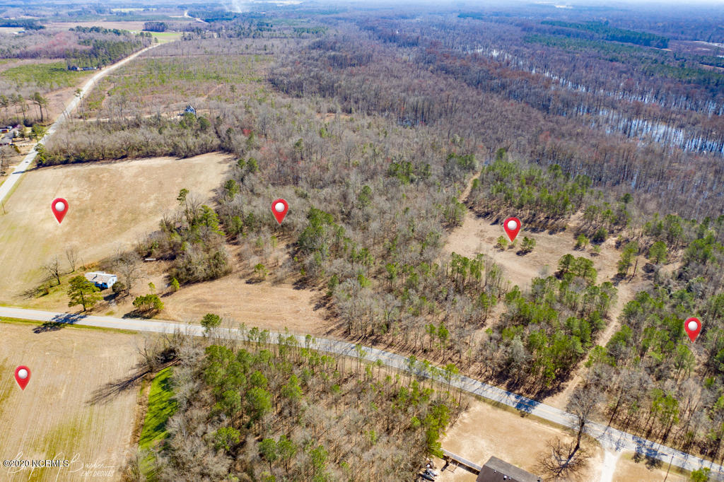 2925 Nelson Road, Grifton, North Carolina 28530, ,Mixed use,For sale,Nelson,100204424