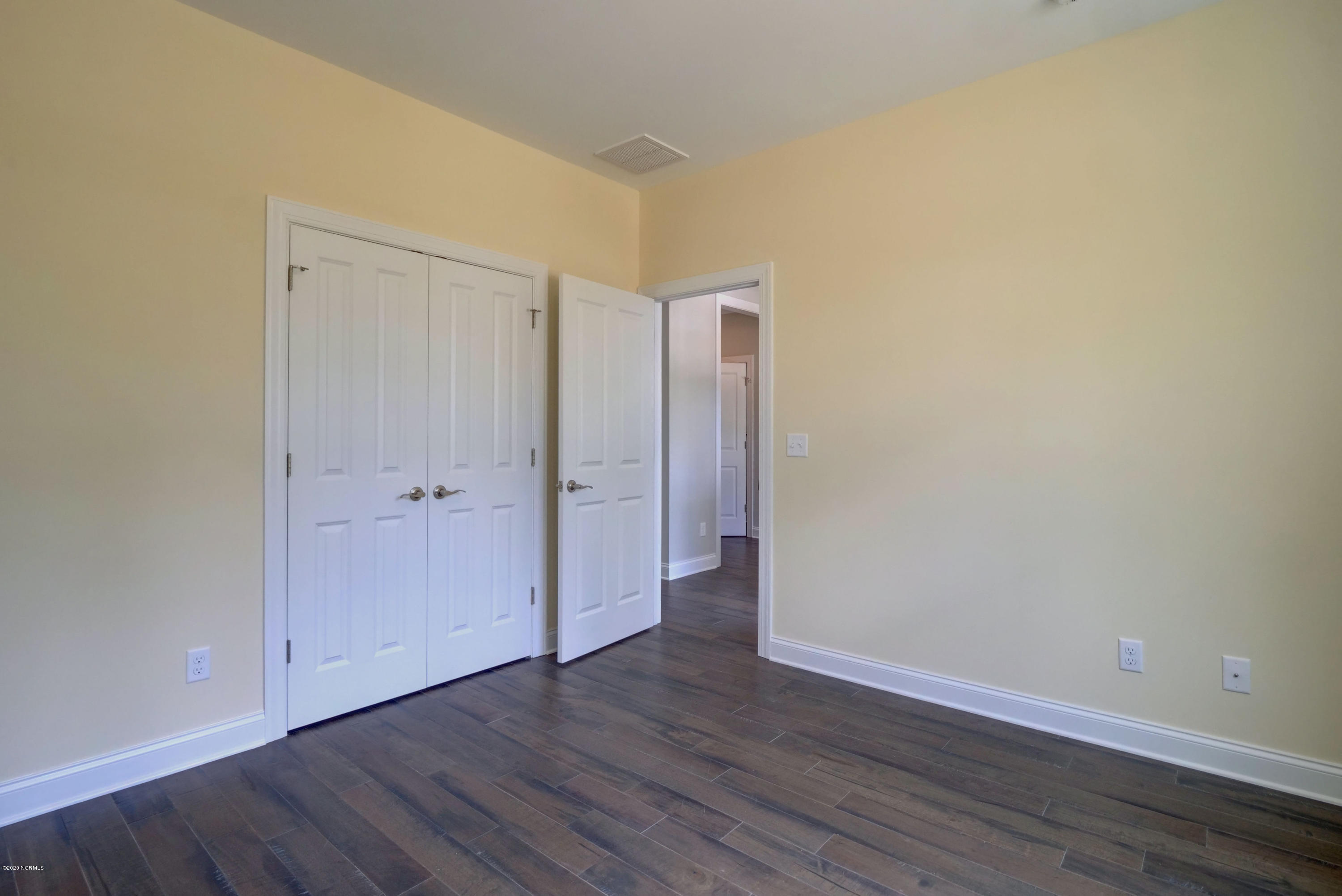 1454 Lone Pine Court, Bolivia, North Carolina 28422, 3 Bedrooms Bedrooms, 6 Rooms Rooms,2 BathroomsBathrooms,Single family residence,For sale,Lone Pine,100161336