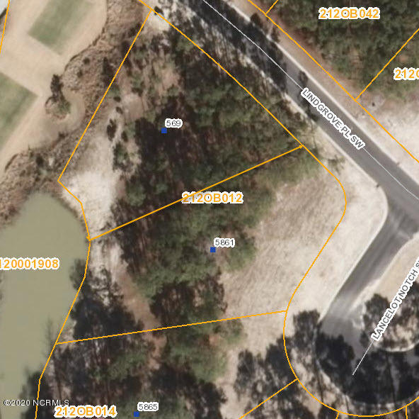 569 Lindgrove Place, Ocean Isle Beach, North Carolina 28469, ,Residential land,For sale,Lindgrove,100204005