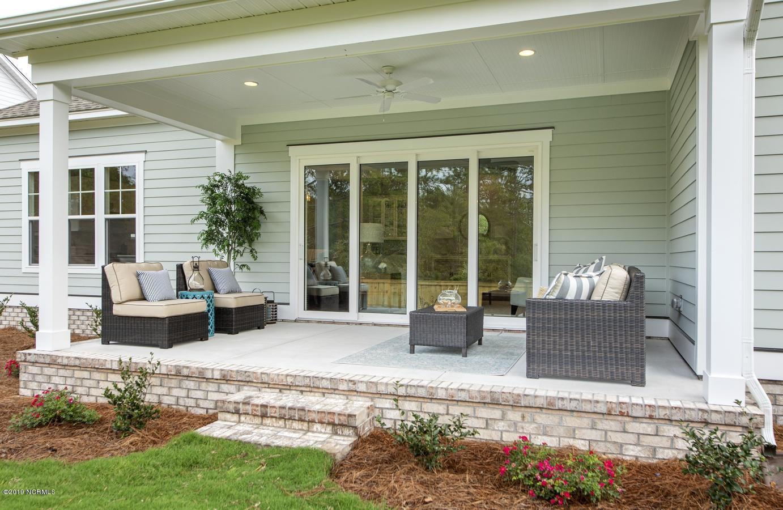 512 Edgerton Drive, Wilmington, North Carolina 28412, 3 Bedrooms Bedrooms, 9 Rooms Rooms,2 BathroomsBathrooms,Single family residence,For sale,Edgerton,100204197