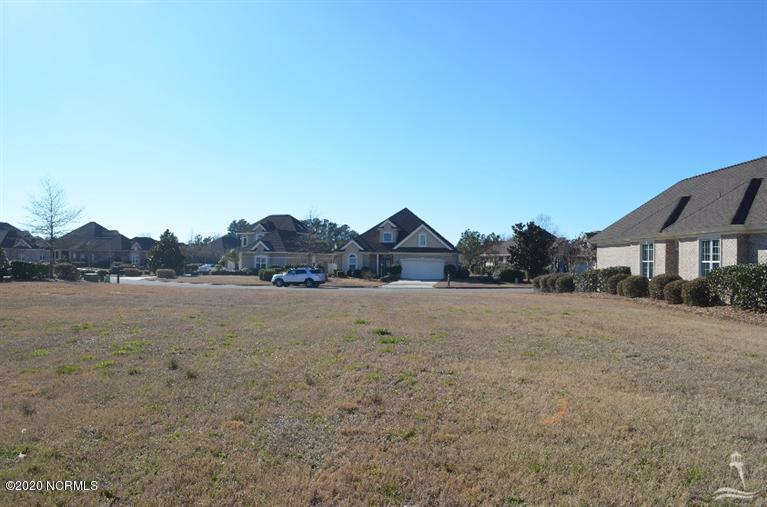 7004 Bloomsbury Court, Ocean Isle Beach, North Carolina 28469, ,Residential land,For sale,Bloomsbury,100204241